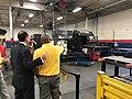 Milton Manufacturing IMG 0302 (34647075670).jpg