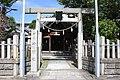 Minamioshikiri Shinmeisha 20170924.jpg