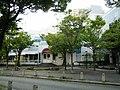 Minatojimanakamachi - panoramio (78).jpg