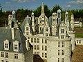 Mini-Châteaux Val de Loire 2008 304.JPG