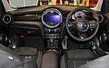 Mini Cooper S 5 Door interior.jpg