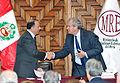 Ministerio de Relaciones Exteriores celebra 193 años de creación (14640663990).jpg