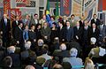 MinistrosBrasil2010.JPG