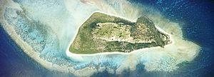Minna Island Tarama Aerial Photograph.jpg