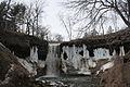 Minnehaha Falls, Minneapolis (433849454).jpg