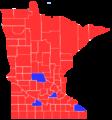 Minnesota President 1908.png