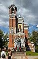 Mir Castle Complex Chapel (248647173).jpeg