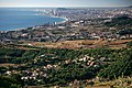 Mirador de la Cornisa - panoramio.jpg