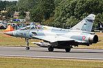 Mirage 2000 (5131297930).jpg