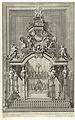 Mirakel van het H. Sacrament te Brussel (Jan Baptist Berterham, 1709).jpg