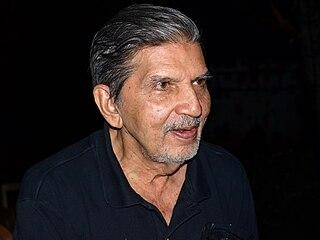 Mario Miranda Indian cartoonist