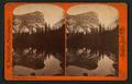 Mirror Lake, Yo Semite Val, by Bierstadt, Charles, 1819-1903.png