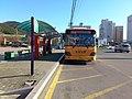 MiryangBus-7302.jpg
