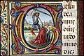 Missel de Thomas James - BM Lyon Ms5123 f25v (Thomas Becket).jpg
