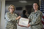 Mission Support Group awards and farewell luncheon (20475535293).jpg