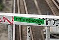Mit Vergnügen (15369684001).jpg