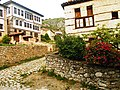 Mitousis Manor in Kastoria.jpg