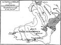 Mitropolia Proilaviei.PNG