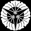 Mitsu Ōgi Ichō inverted.jpg