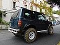 Mitsubishi Pajero (01).jpg