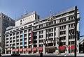 Mitsukoshi Nihonbashi main store 5.jpg