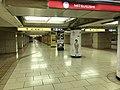 Mitsukoshimae-Station-Yumestreet.jpg