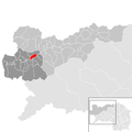 Mitterberg im Bezirk Liezen.png