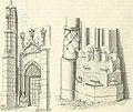 Mittheilungen der K.K. Central-Commission zur Erforschung und Erhaltung der Baudenkmale (1856) (14598346130).jpg