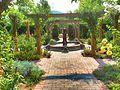 Miyama english garden02.jpg