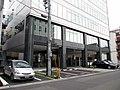 Miyatamachi - panoramio (14).jpg