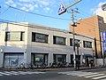 Mizuho Bank Nishi-Funabashi Branch.jpg