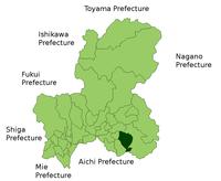 Mizunami in Gifu Prefecture.png