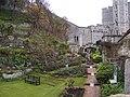 Moat Gardens - geograph.org.uk - 1828546.jpg