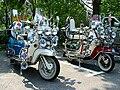 Mod style Lambretta scooters.jpg