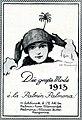 Mode á la Palmin-Palmona 1913 - Ivo Puhonny.jpg