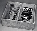 Model Cattle stable from the tomb of Meketre MET 20.3.9(1).jpeg
