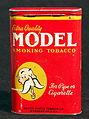 Model Pipe Tobacco tin, pic 3.JPG