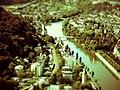 Modell Ort - panoramio.jpg