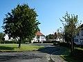 Moerbeke-Waas Maluslaan f - 239227 - onroerenderfgoed.jpg