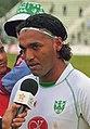 Mohammed Zaboul.jpg