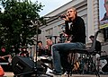 Molden, Resetarits & Band, o-töne 2009 h.jpg
