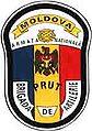 Moldova13.jpg