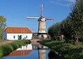 Molen Kilsdonkse molen, Dinther (8).jpg