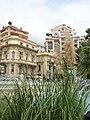 Monaco - panoramio (23).jpg
