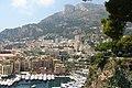 Monaco - panoramio (36).jpg
