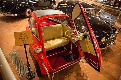 monaco top cars collection wikipedia. Black Bedroom Furniture Sets. Home Design Ideas