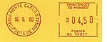 Monaco stamp type A21.jpg