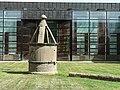 Monasterio Moderno de San Juan de la Peña - CS 22082007 115200 19429.jpg