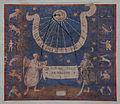 Monasterio de Andechs, Alemania 2012-05-01, DD 12.JPG