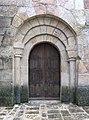 Monasterio de Leyre. Portada.jpg